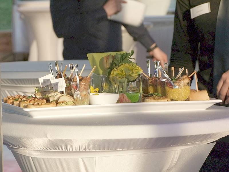 Küchen Marquardt Emleben : afterwork emleben 2017 schm hling gutes essen aus th ringen ~ Yasmunasinghe.com Haus und Dekorationen