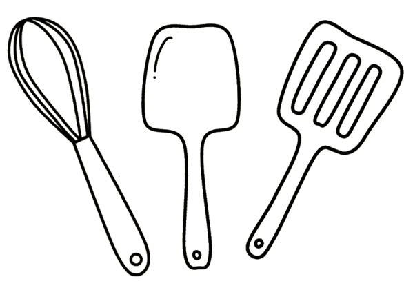 Schmähling Catering Stellenanzeige